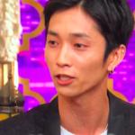 みちょぱへ田中樹が公開告白!?養いたい発言にお似合いの声