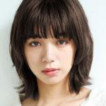 池田エライザ「左ききのエレン」主演にぴったり!の声。原作は?
