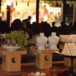 2019関西お月見イベント・コンサートおすすめ!茶席情報も
