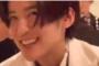 【動画】目黒蓮がCMデビュー!ニノの弟役で<JCBカード>
